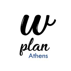 W PLAN Greece