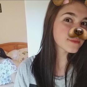 iulia_miha
