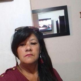 Ana Maria Velez
