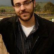 Daniel Calcagno