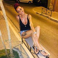 Sissy Nikolaou