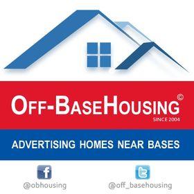 Off-BaseHousing.com