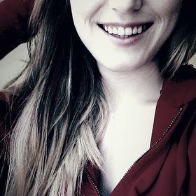 Melissa McGee