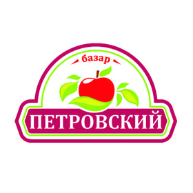 PETROVSKIY BAZAR
