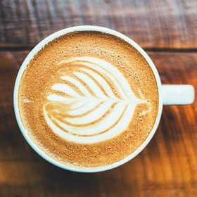 LeasCoffee | The Blog For Coffee Lovers