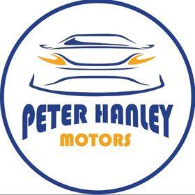 Peter Hanley Motors