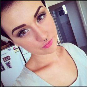 Amy Gryta