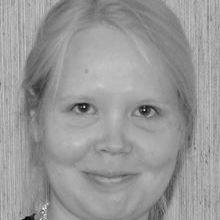 Sanna Mutanen
