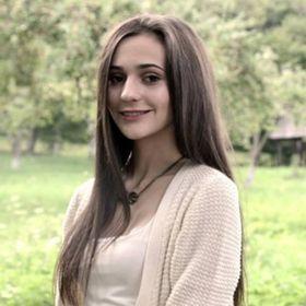 Elena Ielciu