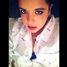 Adryana Paoola Ruiz
