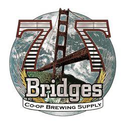 Seven Bridges Organic Brewing Supply