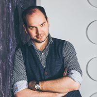 Yury Chistyakov