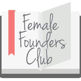 Female Founders Club