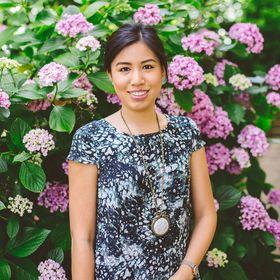 Jessica Ruisan