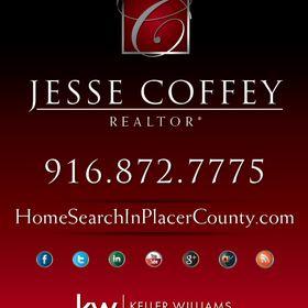 Keller Williams Realty Roseville - Jesse Coffey