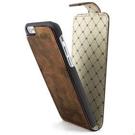 Half-wrapped Case Knowledgeable Black Silicone Cover Case For Huawei P30 P20 P10 Mate 20 10 Lite Pro Nova 4 4e 3e P Smart 2019 Plus Shell Tardis Box Doctor Who Cellphones & Telecommunications