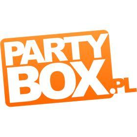 partybox.pl