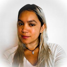 Jhoy Aguilar