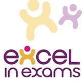 Excel in Exams