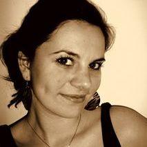 Anna Głuszyk-Chrobak