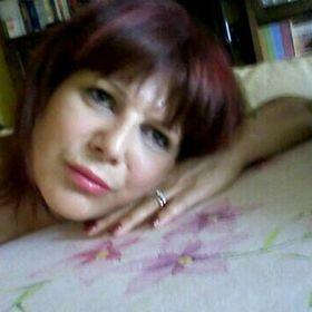 Rita Coppa