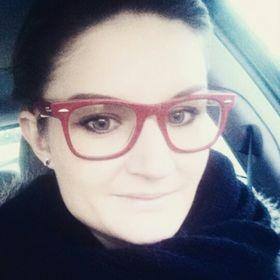 Kat Marie Oldakowska