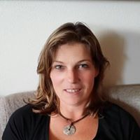 Heidi Limburg