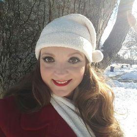 Savannah Reynard