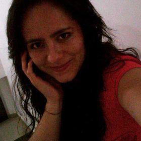 Marisol Cordero