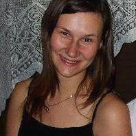 Markeeta Lloydova