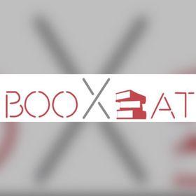 booXeat