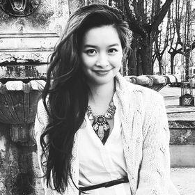 Tuni Nguyen