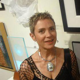 Cristina Del Sol Artist