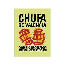 Tigernut / Chufa de Valencia Denominación de Origen