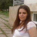 Ioana Pintilei