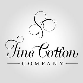 Fine Cotton Company