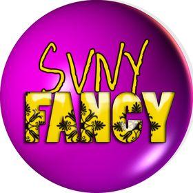 SvNyFancy