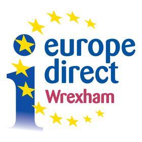 Europe Direct Wrexham