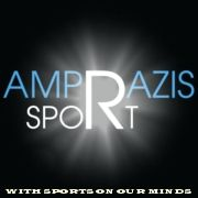 Amprazis Sport
