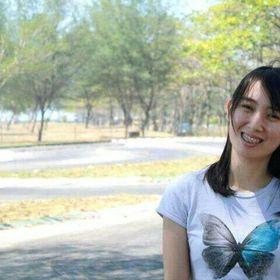 Yuliana Nancy