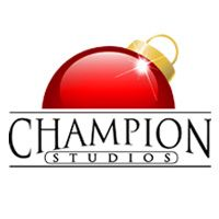 Champion Studios Champstudios Profile Pinterest