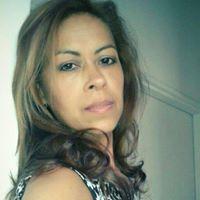 Beatriz Escobar Jaramillo