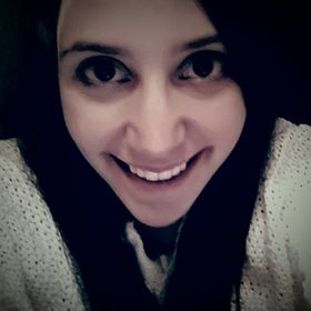 Daniela Mikeli