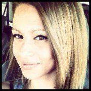 Brooke Brown