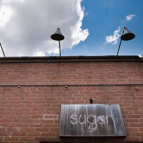 Sugar West Hartford