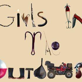 GirlsInTheOutdoors