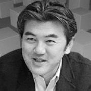 Yutaka Ishigami