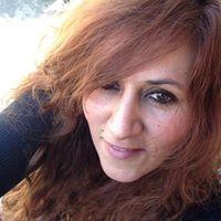 Angelica Gonzalez
