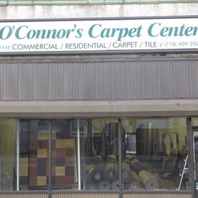 O'Connor's Carpet Center