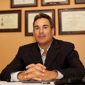 Michael Fiorillo